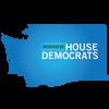 housedemocrats.wa.gov