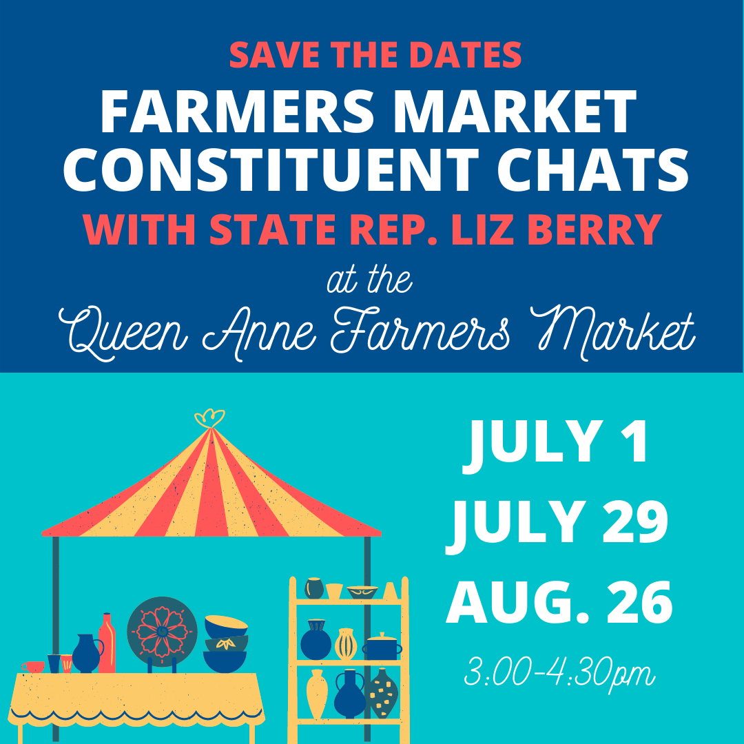Farmers Market Save the Date